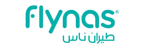flynas-logo