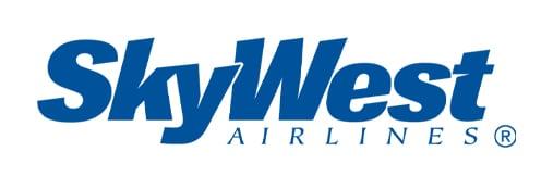 skywest-logo